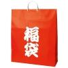 ササガワ タカ印 50-5642 手提げバッグ 福袋 超特大 50枚