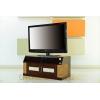 テレビボード【WTV-09】