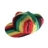 グアテマラの帽子