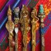 ペルーの怪しいペン