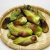 【山菜の王様】天然たらの芽(タラノメ) 300g