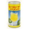 シークワーサードリンク ケース(30缶)