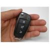 リモコンキー型ビデオカメラ フルHD 超小型カメラ カモフラージュカメラ スパイカメラ TEM-529 画像