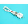 ★CS・BS地上デジタルを分離するアダプター・分波器0.5mコード