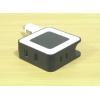 送料無料★モバイルダイレクトコンセント30W出力・USB2ポート付