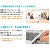 ペン型ICレコーダー★4GBメモリ搭載・AMEX-B01