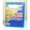 ★ブルーレイ湿式レンズクリーナー新品
