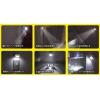 送料無料★暗いところで、人に反応しパッと点灯!チョイピカ SLC90 画像
