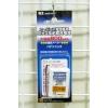 ★パナソニックコードレス電話機用充電池・HHR-TA3/1BA1同等品