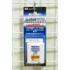 パナソニックコードレス電話機用充電池・P-AA43/1BA04同等品