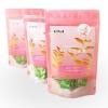 花粉の季節をすっきり過ごしたい方にオススメ!!大口園の紅富貴(べにふうき)茶