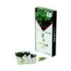 愛媛県で有機栽培されたケール100%無添加の粒状青汁です『遠赤青汁V1』10粒×30包