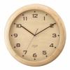 【センチネル】電波掛け時計