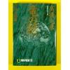 竜の柩 3 神の星編★高橋克彦★USED文庫