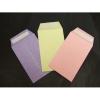 【送料無料】紙すき ポチ袋 3枚セット アソート