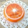 7デイズピルケース オレンジ