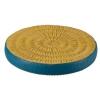 ミニチュアディスプレイ 畳の円座