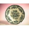 花柄英国スープ皿 | ROSE ROSE