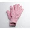 マイクロファイバーおそうじ手袋・フッキーナ・ピンク