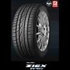 ファルケン ZIEX ZE912《195/65R15 91H(4本)》