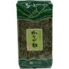 ますぶち園 白川茶 かりがね350g