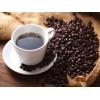 コーヒー豆|タンザニア キゴマ ディープブルー 中深煎り(200g)