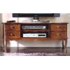 イタリア家具 輸入家具 テレビ台
