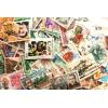 スペイン使用済み切手 色々シリーズ50枚セット