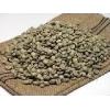 ガテマラ有機 (コーヒー生豆 100g)