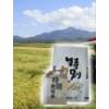 新潟産上越コシヒカリ 特別栽培米/5kg