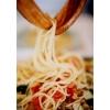 イタリアの本格スパゲティ 「リスコッサ」1.60mm