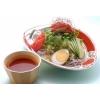 麻辣麺スープ