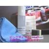 ガラス系コート剤ピンクダイヤモンド60mlのセット商品