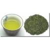 白川茶 特別栽培 みどり 100g