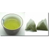 白川茶 特別栽培 ティーバック 5g×20