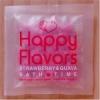 HappyFlavorsバスソルト ストロベリー&グアバ