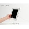 業務用『iPadスタンド』 -TABLETY- ケースタイプ・iPad mini用