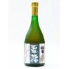 梅香「百年梅酒」 (明利酒類・水戸)